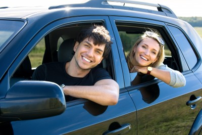 Plainville, Farmington Auto/Car Insurance