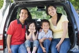 Plainville, Farmington, CT. Auto/Car Insurance