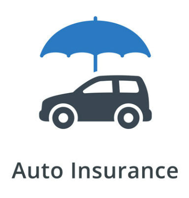 Plainville, Farmington Auto Insurance