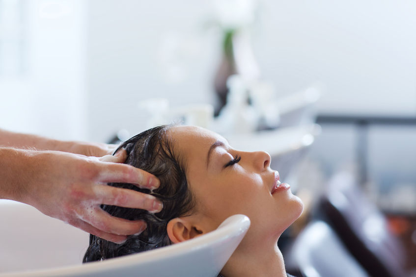 Plainville, Farmington, CT. Beauty Salon / Barber Shop Insurance