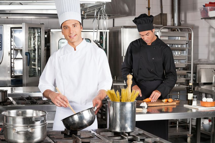Plainville, Farmington, CT. Restaurant Insurance