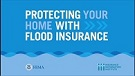 Plainville, Farmington Flood Insurance